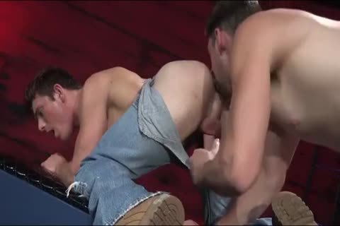 (Colby Keller, Jacob Peterson, Paul Canon, Roman Cage, Trevor lengthy) - My hoe Of A Roommate