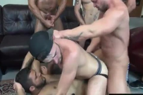 gay DP Compilation