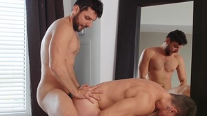 unfathomable wishes - Ace Quinn and Freddie Daze American Love