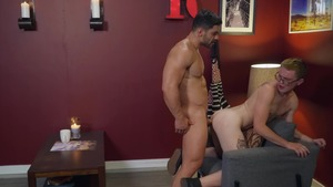 Porn Star Of My Dreams: bare - Arad Winwin and Cassidy Clyde American Hook up