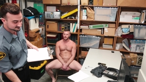 YoungPerps: Brian Bonds teasing sex tape