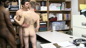 YoungPerps.com - Nathaniel Burts wishes hard sex