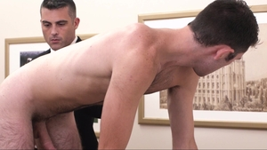 MissionaryBoys.com: Tall Elder Ingles fingering