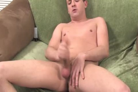 gay jack off defiance! How I Milk My Load For u