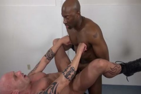 penis Wadd - raw Load Takers (full movie)