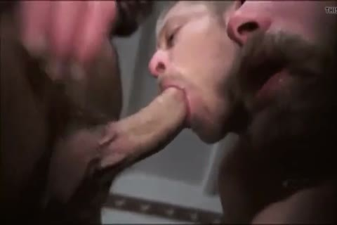 delicious Theree Some unprotected pound With Breed By -SiNN-