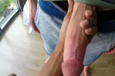 pounding unprotected And With large Blowjobs And Cumshots 2023