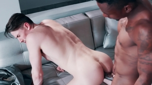 NoirMale.com: Miller Axton have sex with Jack Hunter