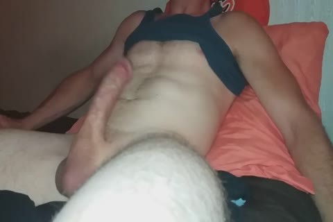 My XL Hard 10-Pounder Lubed Up 10-Pounder Jackoff Session giant sperm