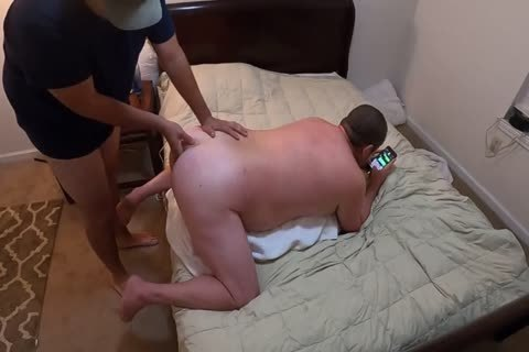 Daddy Likes To plow daddy And youthful