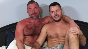 ExtraBigDicks.com - Gay Valentin Petrov showing huge dick
