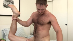 DylanLucas.com: Gay Spencer Whitman pounded by Kory Houston