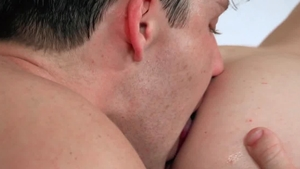 Hot House: Jack Hunter escorted by Paul Canon