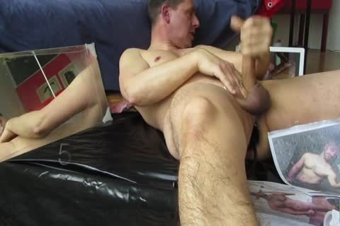twenty Mini videos Of Me Masturbating An Cumming.