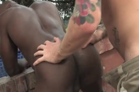 Fetish vigour - Drenched In urinate County, Scene two