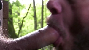 FrankfurtSexStories: Rough orgy plus pornstar Nikol Monak